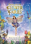 Dance Like The Flower Fairies - DVD