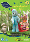 In The Night Garden: Igglepiggle's Tiddle - DVD