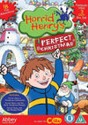 Horrid Henry: Perfect Christmas - 3 DVD Boxset!