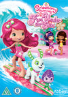 Strawberry Shortcake: Fun Under The Sun - DVD