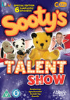 Sooty: Sooty's Talent Show - DVD
