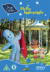 In The Night Garden: Hello Igglepiggle - DVD