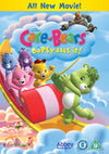 Care Bears: Oopsy Does It! - DVD
