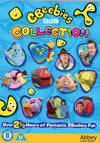 CBeebies Collection - DVD