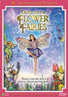 Dance Like The Flower Fairies - 10th Anniversary! - DVD