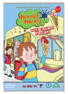 Horrid Henry: Ice Cream Dream - DVD