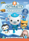 Octonauts: Polar Adventures - DVD