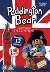 Paddington Bear: Paddington in London - DVD
