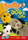 Sooty: It's A Dog's Life - DVD