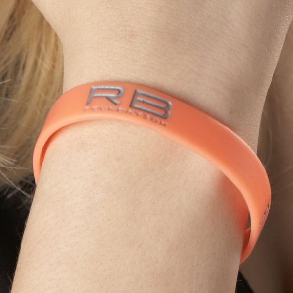 RBF Child Wristband