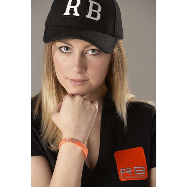 RBF Adult Wristband