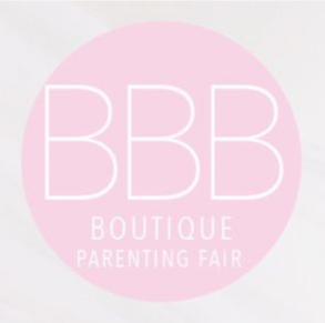 Baby Belly Beyond Parenting Fair