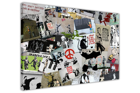 collections/06Banksy-Collage-Cream-3D.jpg