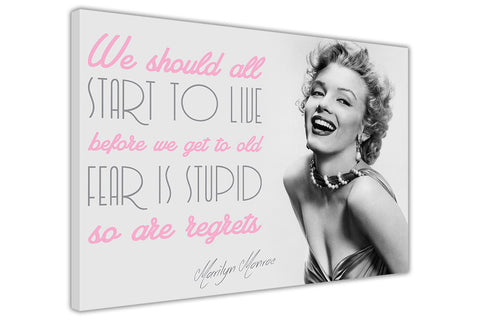 collections/21Marilyn-Monroe-Live-quote-3D.jpg