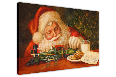 collections/31Santa-letter-3D.jpg