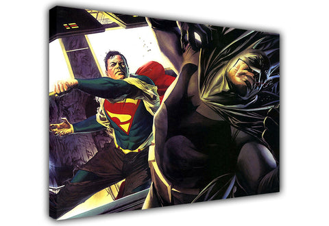 collections/Superman_vs_Batman_Fight_30x20_Main.jpg