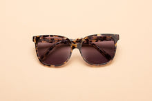 Load image into Gallery viewer, Lyra Havana Women's Sunglasses Australia