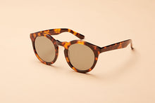 Load image into Gallery viewer, Pavo Tortoiseshell Sunglasses Australia
