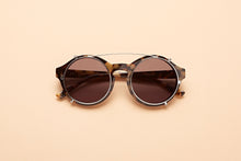 Load image into Gallery viewer, Columba Tortoise Sunglasses Australia