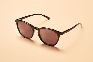 Pictor Black Sunglasses Australia