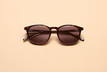 Load image into Gallery viewer, Pictor Tortoiseshell Sunglasses Australia
