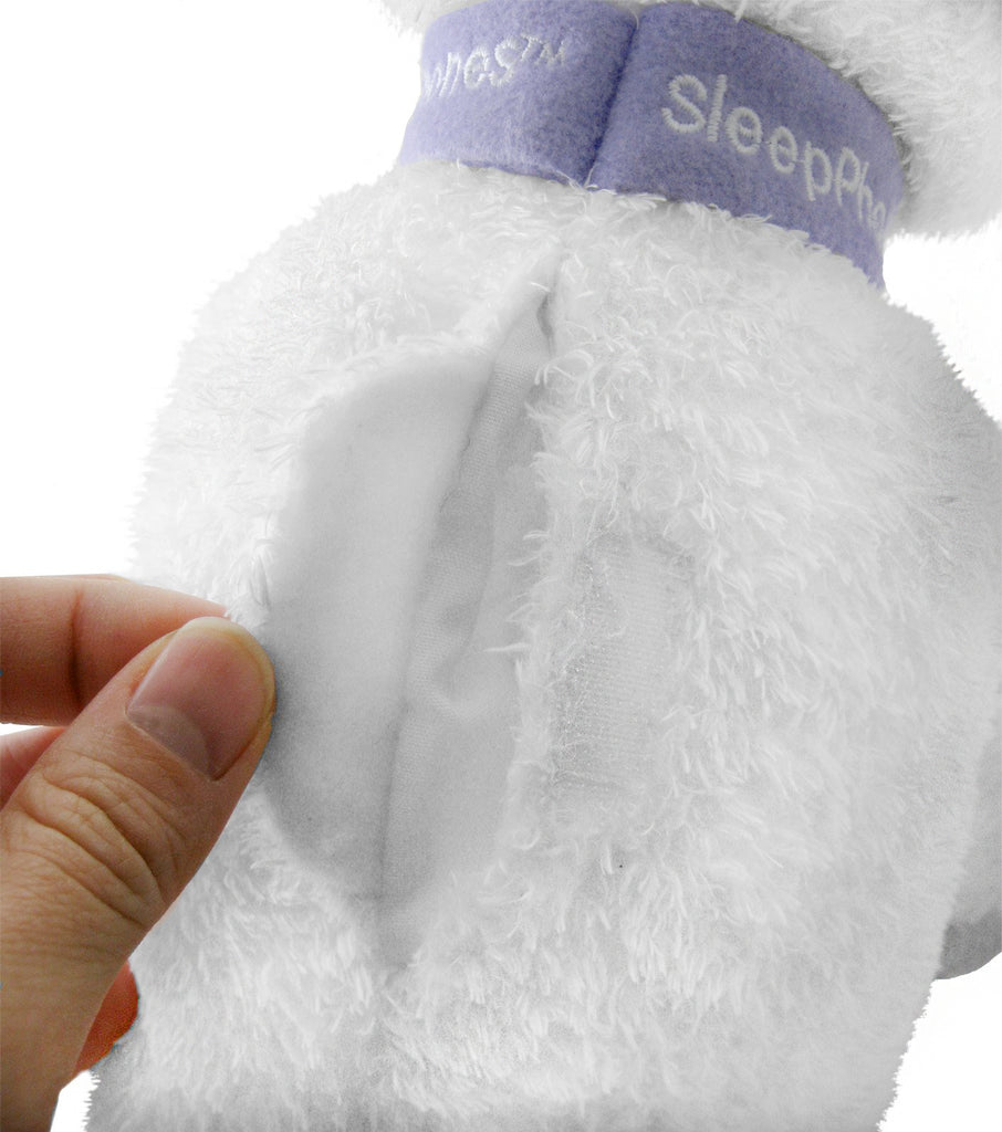 SleepPhones® Sheep