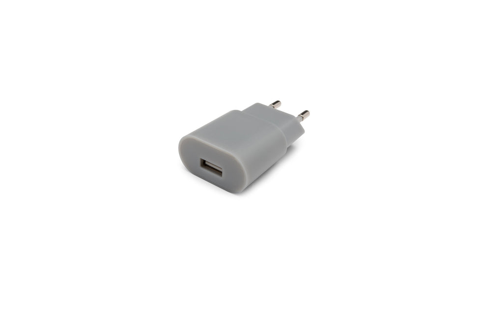 AcousticSheep® EU USB Wall Adapter