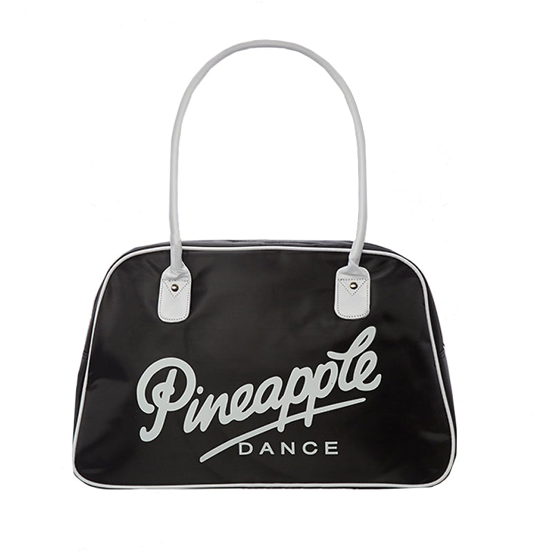 Pineapple Retro Bag - Dance Emporium