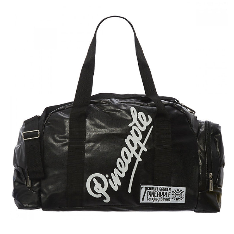 Pineapple Dancers Bag - Dance Emporium
