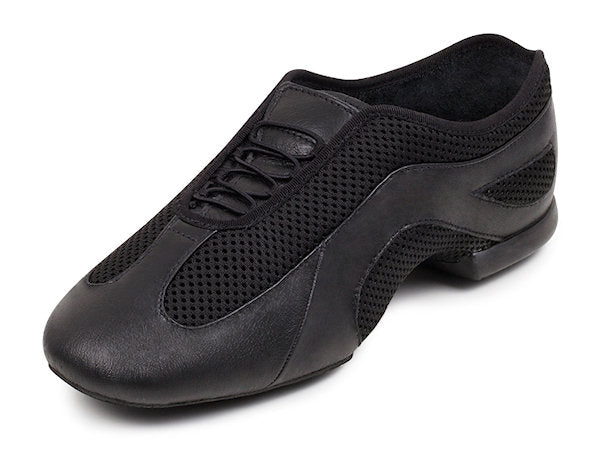 Bloch Slipstream Jazz Shoe - Dance Emporium