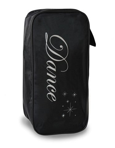 Dance Shoe Bag - Dance Emporium