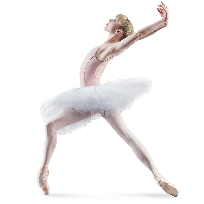 Bloch Tutu Skirt - Dance Emporium