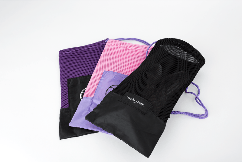 RP Pointe Shoe Bag - Dance Emporium