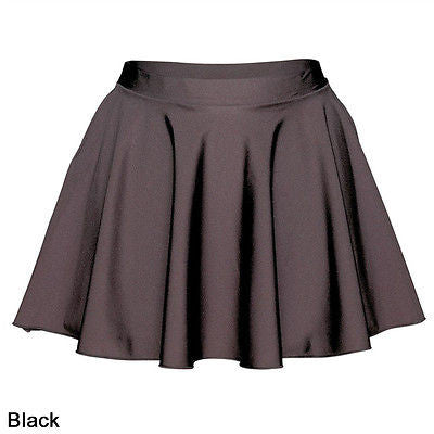 Circle skirt - Dance Emporium