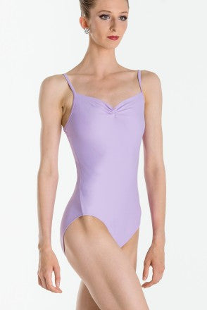 Abbie leotard- Wear Moi - Dance Emporium
