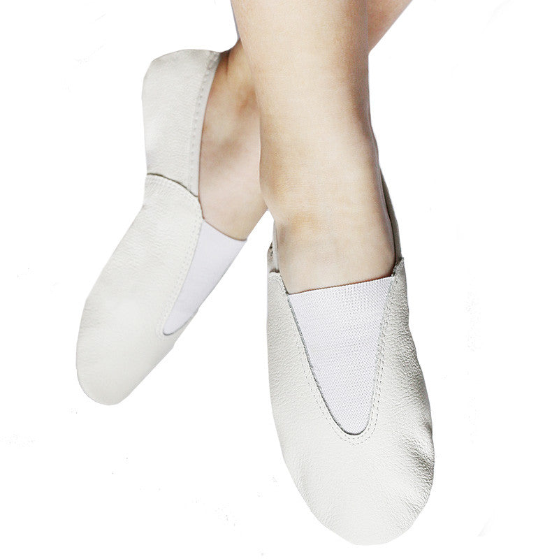 Gymnastic shoe - Dance Emporium