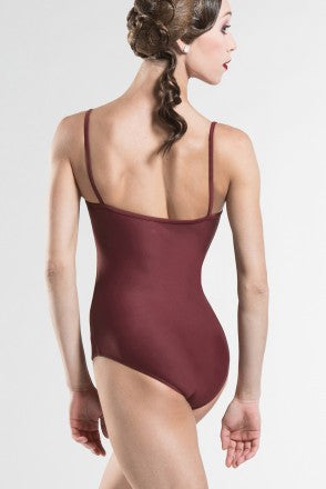 Diane leotard- Wear Moi - Dance Emporium