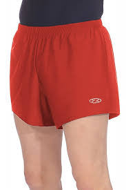 Boys gymnastics shorts - Dance Emporium
