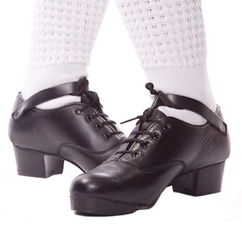 Goleen Irish Dancing Shoe - Dance Emporium