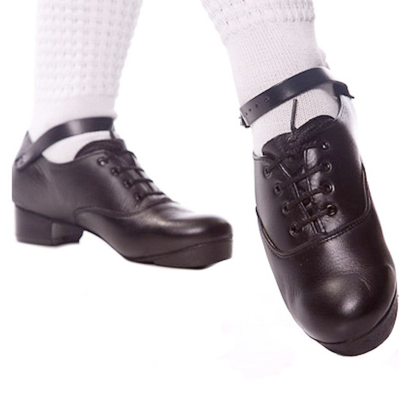 Inishfree Irish Dancing Shoe - Dance Emporium