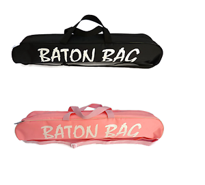 Baton Bag - Dance Emporium