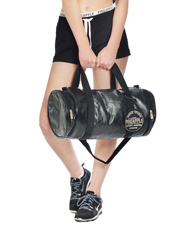 Pineapple Studio Dancer Bag - Dance Emporium