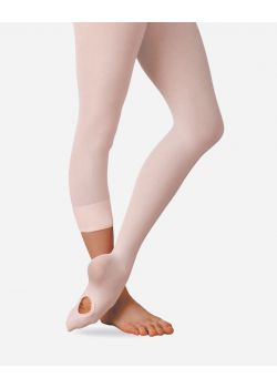 SoDanca Adult Convertible tights