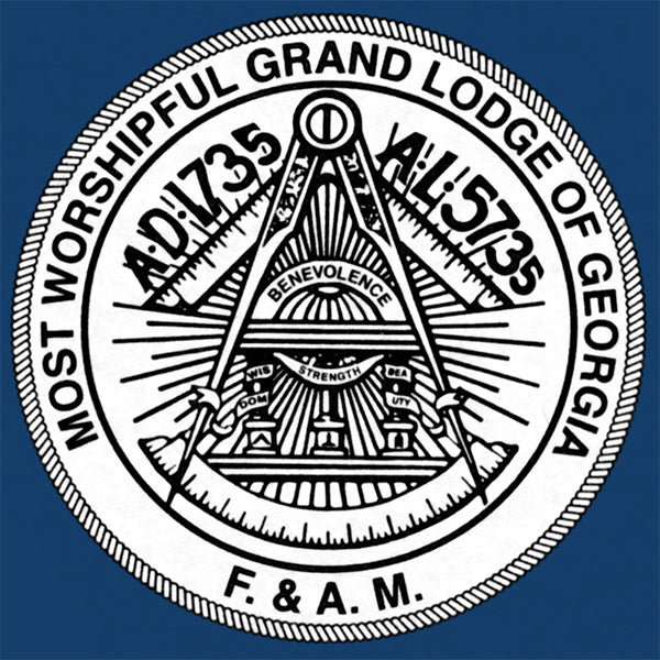 Grand Lodge of Georgia