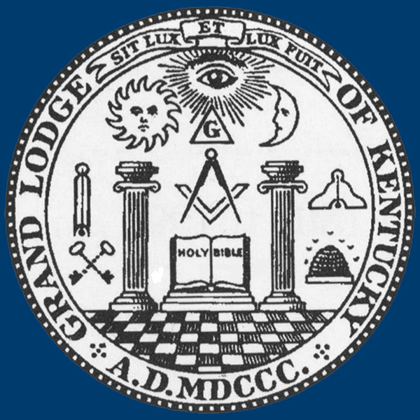 Grand Lodge of Kentucky