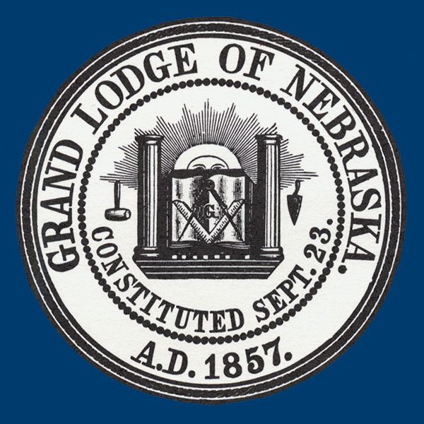 Grand Lodge of Nebraska