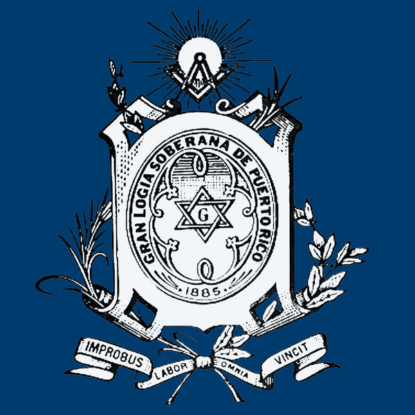 Grand Lodge of Puerto Rico