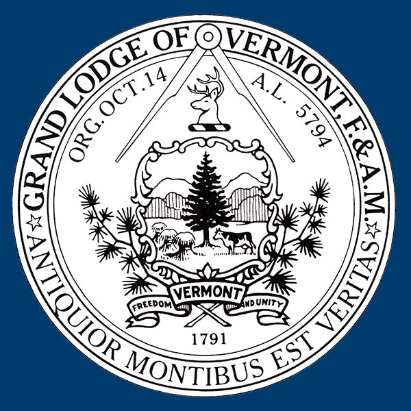 Grand Lodge of Vermont