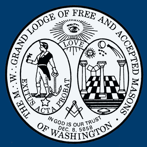 Grand Lodge of Washington