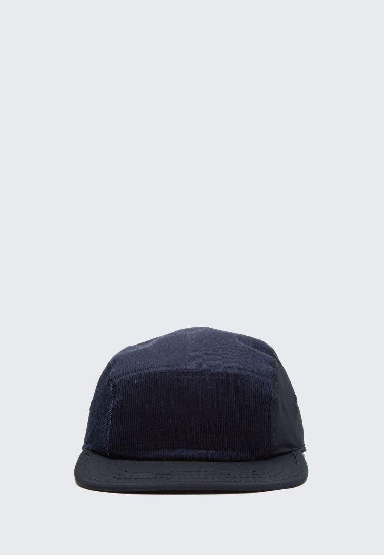 HATHENBRUCK(TM) KAGY CAP NAVY